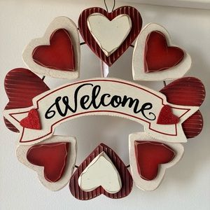 3 for 30 Ashland Welcome Wreath